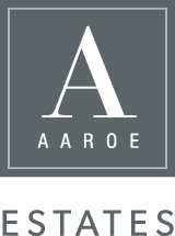 Aaroe Estates