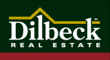 Dilbeck Real Estate