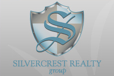 Silvercrest Realty Group