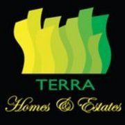 Terra Homes and Estates