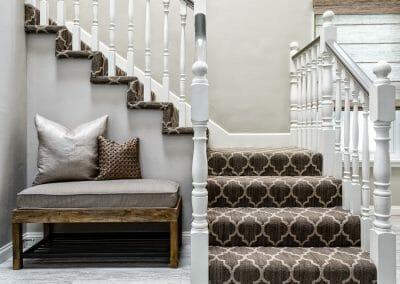 AD_Sealane Interior Design Photography