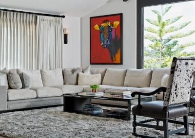 5560 Bonneville Rd Calabasas-large-004-29-Living Room-1500x1000-72dpi