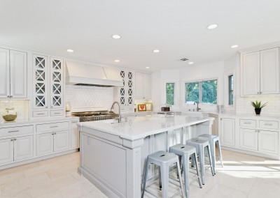 Northridge Kitchen